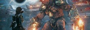 Bright Memory: Infinite – játékmenet a vagány akciójátékról