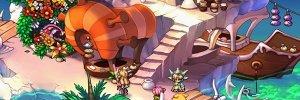 Legend of Mana – játékmenet a megjelenés előtt