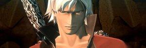Shin Megami Tensei III: Nocturne HD Remaster – a rendező beszámol a kiegészítőkről