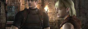 Resident Evil – 12 millió dolláros pernek néz elébe a Capcom