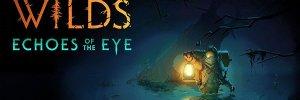 Outer Wilds – kiegészítőt kap az elmúlt évek egyik legegyedibb játéka