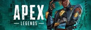 Apex Legends – előzetesen az új szezon