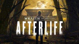 Wraith: The Oblivion – Afterlife – október elején jön a VR horror