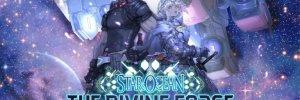 Star Ocean: The Divine Force – érkezik a sci-fi RPG új része