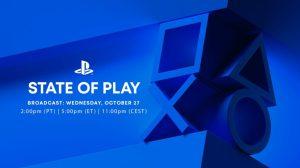 State of Play – 20 perces előadás lesz holnap külsős játékokkal
