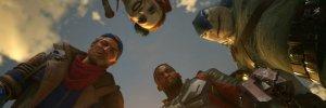 Suicide Squad: Kill The Justice League – friss sztori előzetes és képek