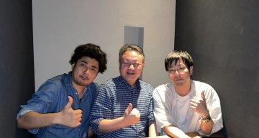Bloodborne – a Team Ninja csapatához csatlakozott a producer