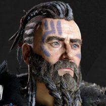 Gergő profilképe