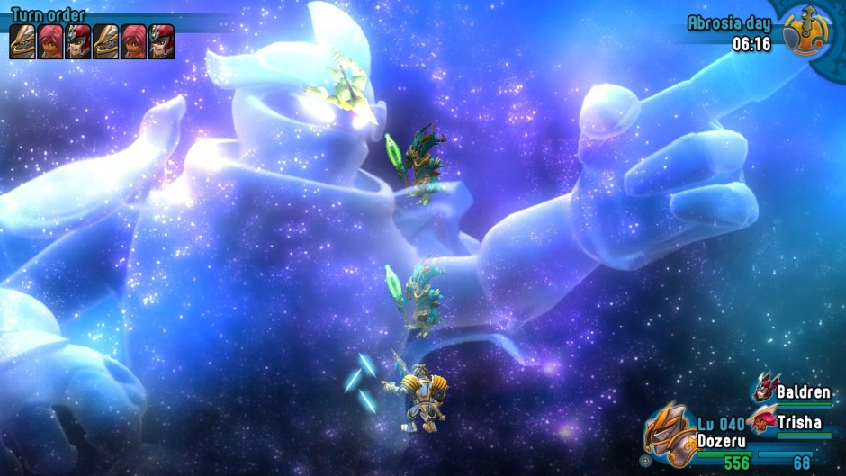 RainbowMoon_PS3_33