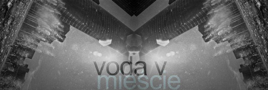 voda-w-miescie