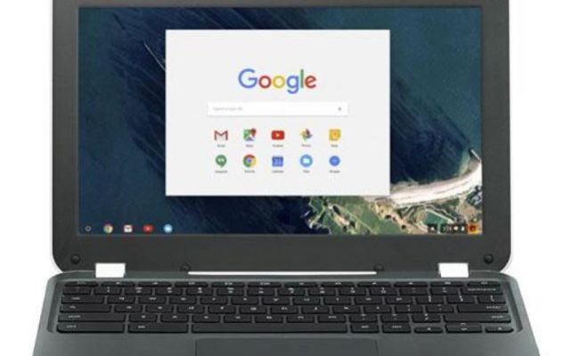 Download Google Play Store For Chromebook Play Store En