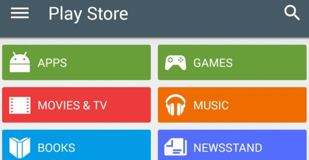 télécharger google play games android, google play games android, google play games android télécharger gratuit