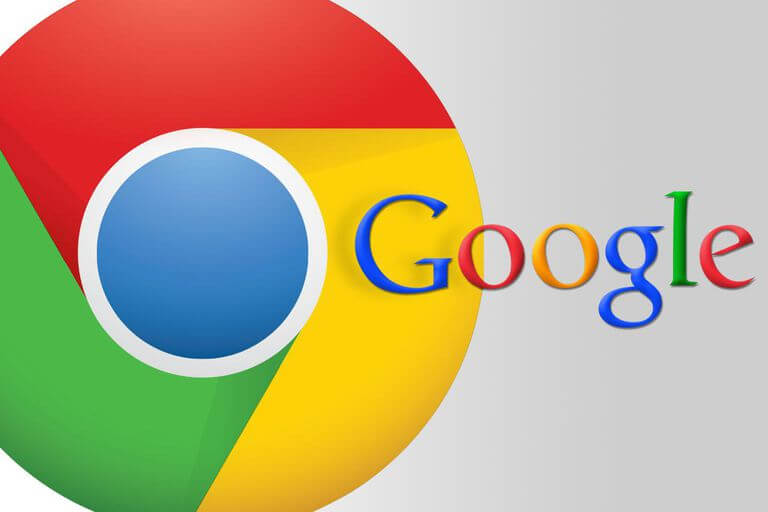 Google Chrome for PC Windows XP/7/8/8.1/10 and Mac Download