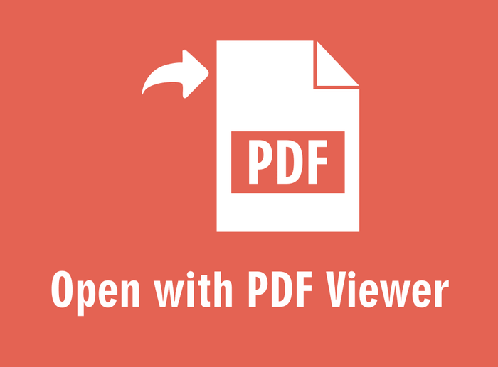 Google PDF Viewer for PC