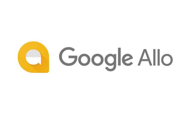 Google Allo Apk for Android Download