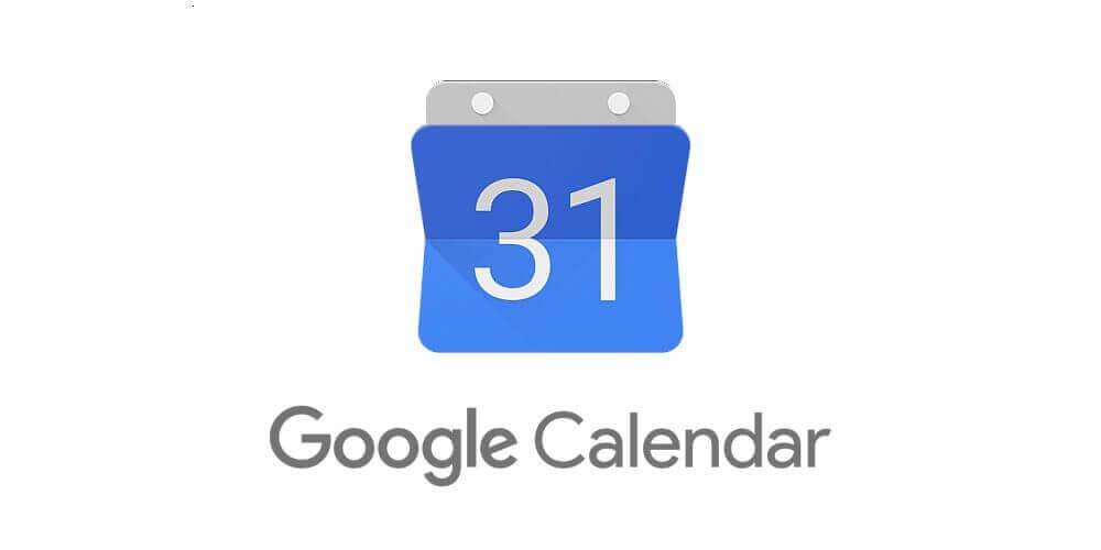 Google Calendar Apk for Android Download