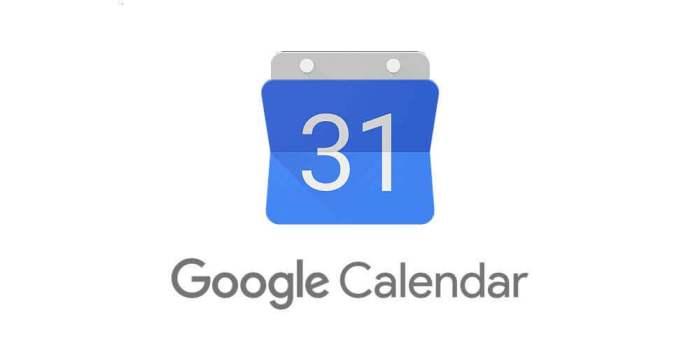 Google Calendar Apk