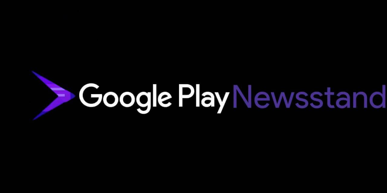 Google Newsstand for PC Windows XP/7/8/8.1/10 and Mac Download