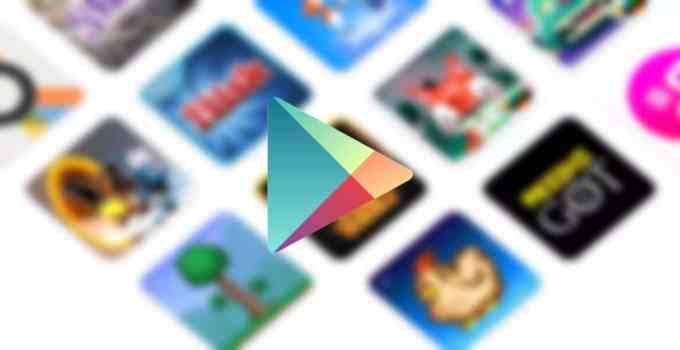 Mejores juegos de Play Store