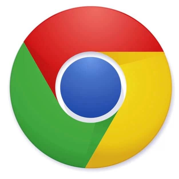 Google Chrome for Mac Free Download   Mac Browser