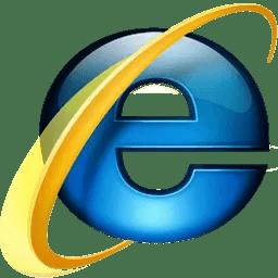 Internet Explorer for Mac Free Download   Mac Browser