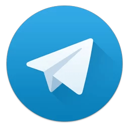 Telegram for PC Windows XP/7/8/8.1/10 Free Download