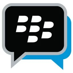 BBM for PC Windows XP/7/8/8.1/10 Free Download