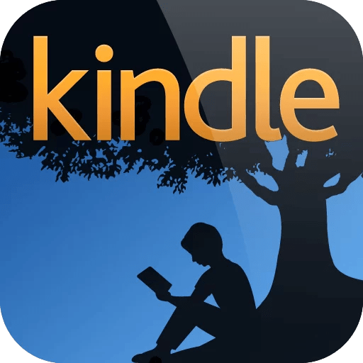 Kindle for PC Windows XP/7/8/8.1/10 Free Download