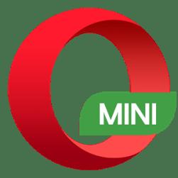 Opera Mini for PC