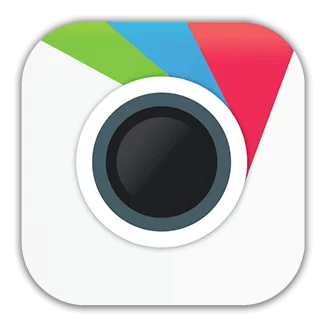 Photo Editor for PC Windows XP/7/8/8.1/10 Free Download