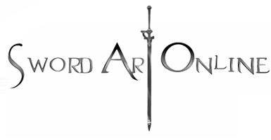 Sword Art Online Game for PC Windows XP/7/8/8.1/10 Free