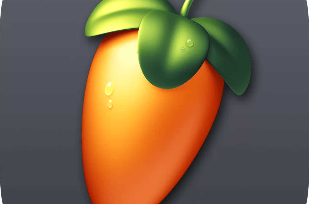 FL Studio for Mac Free Download | Mac Music