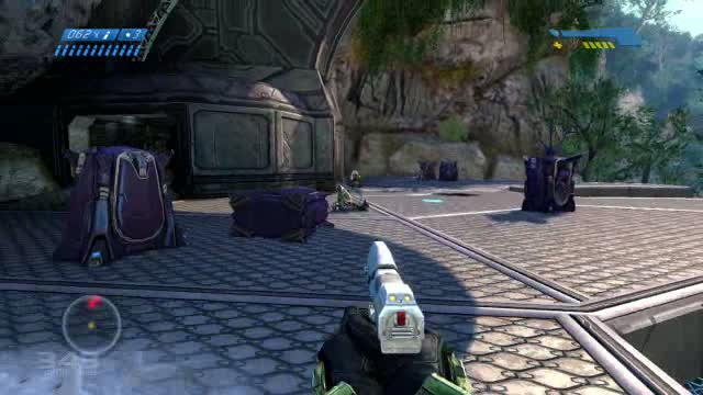 Halo for PC