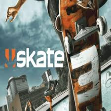 Skate 3 for PC