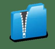 Zip for Mac Free Download | Mac Utilities