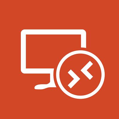 Remote Desktop for Mac Free Download | Mac Business
