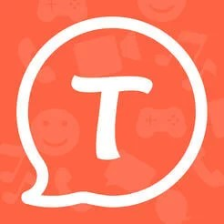 Tango for Mac Free Download | Mac Social Networking