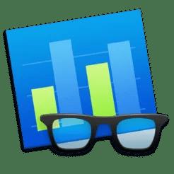 Benchmark for Mac Free Download | Mac Tools