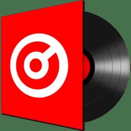DJ Player for PC Windows XP/7/8/8.1/10 Free Download