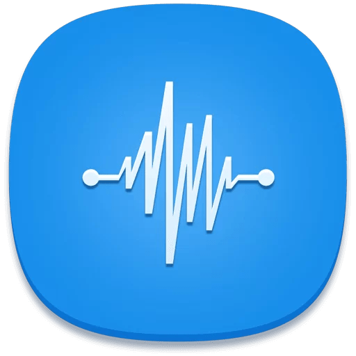 Ringtone Maker for Mac Free Download | Mac Music