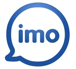 IMO for Mac Free Download | Mac Social Networking