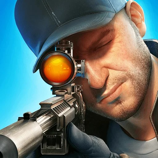 Sniper Games for PC Windows XP/7/8/8.1/10 Free Download ...