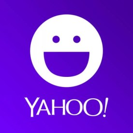 Yahoo Messenger for PC