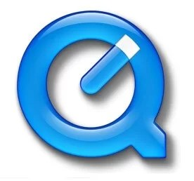 QuickTime for Mac Free Download   Mac Multimedia