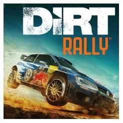 Racing Games for Mac Free Download | Mac Games