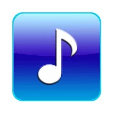 Ringtone Cutter for PC Windows XP/7/8/8.1/10 Free Download