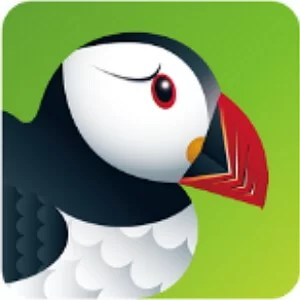 Puffin Browser for Mac Free Download | Mac Browsers