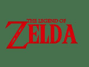 Legend of Zelda for Mac Free Download   Mac Games