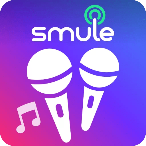 Smule for Mac Free Download | Mac Multimedia