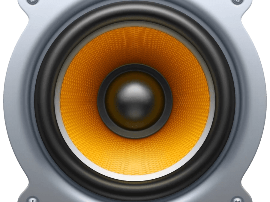 MP3 Player for Mac Free Download | Mac Multimedia